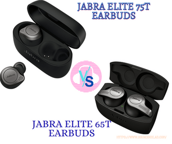 Jabra Elite 75t vs Jabra Elite 65t_soundboxlab.com