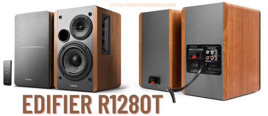 Edifier R1280T Review_soundboxlab.com