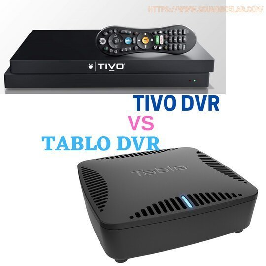 TiVo vs Tablo DVR_soundboxlab.com