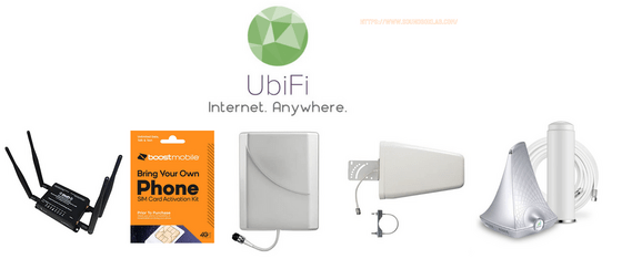 UbiFi Review_soundboxlab.com