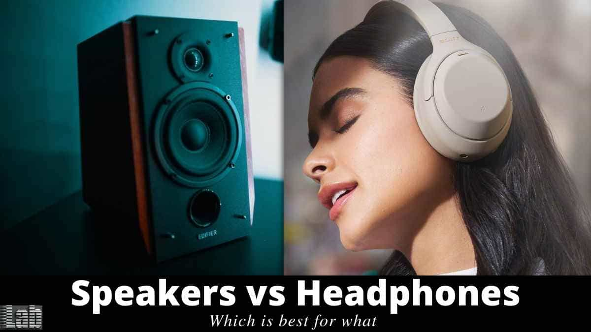 Best Subwoofer for Music Only_ For Car & Home