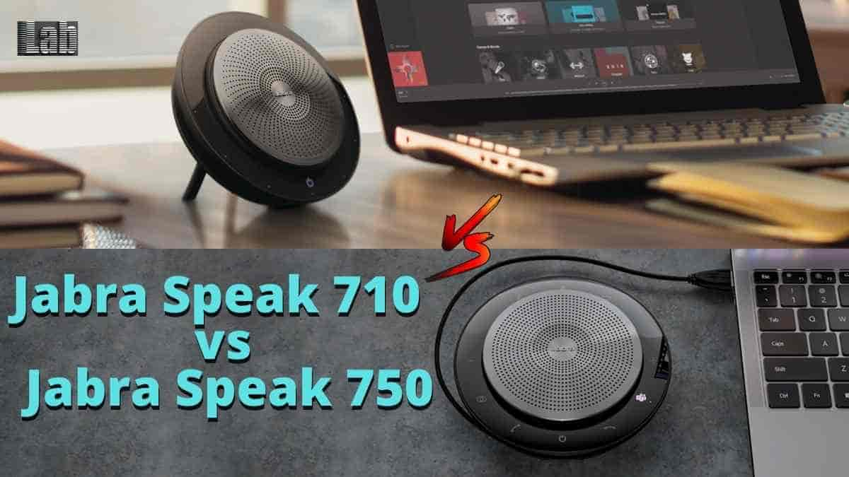 Jabra Speak 710 vs Jabra Speak 750 Which one Provides Better Sound-min