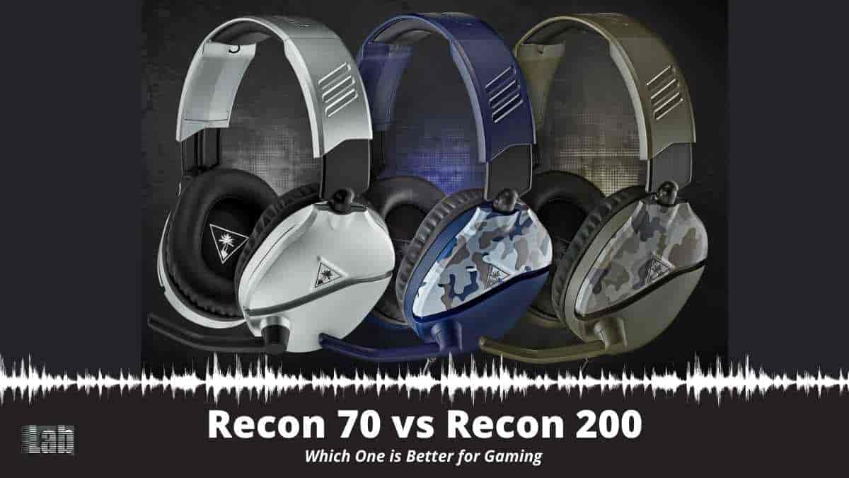 Recon 70 vs Recon 200_ Which One is Better for Gaming